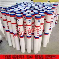 深圳玻璃钢标志桩厂家直销 燃气标志桩