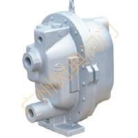 AFP 冷凝水回收泵