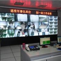 供应LCD液晶拼接,led显示屏,郴州楼宇亮化