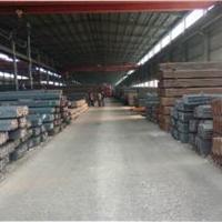 上海西塔特殊钢有限公司