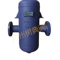 S-6 气水分离器