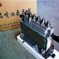 供应驰动190系列柴油机bh6z140zp高压喷油泵