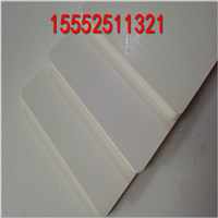 供应PVC发泡板 生产厂家