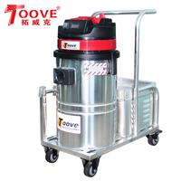 批发电瓶式吸尘器,大功率充电式吸尘机厂家