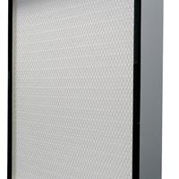 漳州高效空气过滤器如何更换维护
