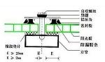 供应苏州10mm阳光板PC耐力板工程