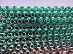 供应200*3玻璃钢工艺电缆保护管道批发出售