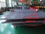 宝钢期货代订,高强度板材BS700MCK2,耐候钢