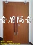 KTV隔音门、实验室隔音门、隔音门