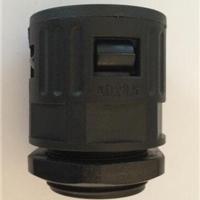 供应供应塑料尼龙波纹管专用尼龙接头