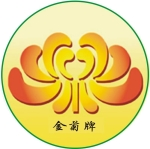 东莞市枫希贸易有限公司