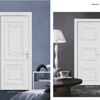 供应玻璃门 卧室门 实木门十大品牌