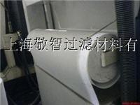 工业过滤纸,磨削液过滤纸,切削液过滤纸