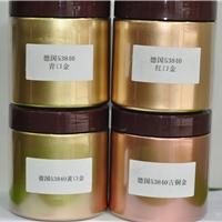 供应进口比利时古铜粉 德国爱卡古铜粉