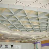 铝格栅检验规范、铝格栅监理规范