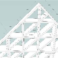 广东铝格栅天花、铝格栅天花、铝格栅