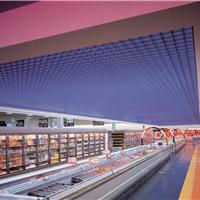 铝格栅材料、铝格栅提供、铝格栅零售
