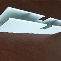 铝格栅手工精细质量好、铝格栅款式