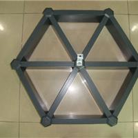 铝格栅异形价格、铝格栅销售渠道