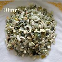 供应玉石粒 玉石卵石 玉颗粒 毛块 滚石