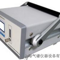 供应天然气热值多组分气体分析仪