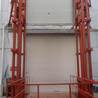 供应家用小电梯,载重货梯