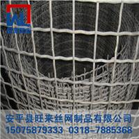 矿筛网求购 养猪轧花网规格 养猪铁网