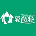 吉林省爱尚泥硅藻土有限公司