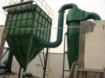 厂家直供滤筒除尘器*布袋除尘器*脉冲除尘器
