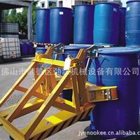 机械式设备-机械式运输器-机械式抱桶器图片