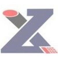 上海泽山自动化设备有限公司