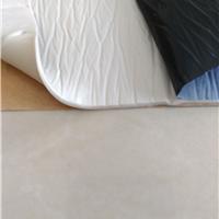 供应优质丁基橡胶防水密封胶粘带