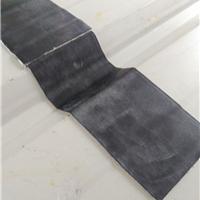 供应长春铁路丁基橡胶防水卷材品牌