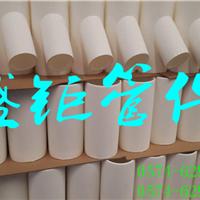 四川虹吸排水管件厂家、现货供应斜三通