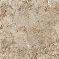 大理石瓷砖-8YC005