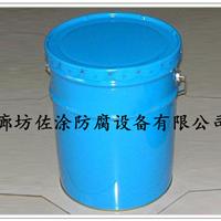 脱硫塔内衬防腐需中温玻璃鳞片胶泥防腐材料