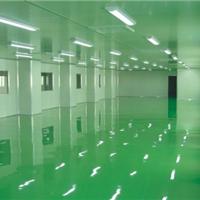 供应东莞市塘厦镇自流平地板漆提供地板漆