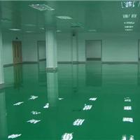 供应凤岗地板漆材料提供地板漆施工价格