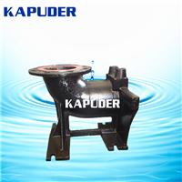 供应潜水泵自耦 排污泵自动耦合系统