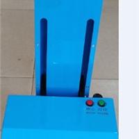 江苏张家港经济型电脑气动打标机GC-05菲克苏厂家