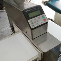 供应日本安立二手食品金属检测机