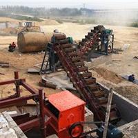 大型制砂机供应-首选青州雷特重工