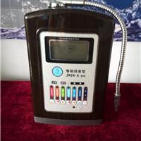供应能够让你减肥增肥的电解水机
