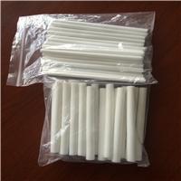 供应超强吸水绵 棉条香水棉棒加湿器配件