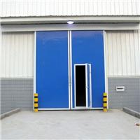 供应安徽工业门生产,合肥工业门销售