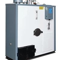 供应服装厂专用生物质蒸汽锅炉厂家直销