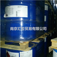 供应【三异丙醇胺】_三异丙醇胺99-聚氨酯用