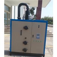 供应鹏昊生物质蒸汽环保锅炉服装厂专用