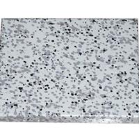 铝单板厂家/铝单板价格/仿石材铝单板价格