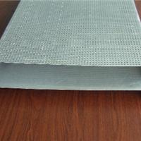 铝合金条形天花加工、高档免焊条形天花批发